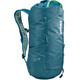 Thule Stir Backpack 20L fjord